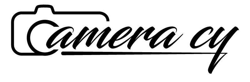 Camera Cy